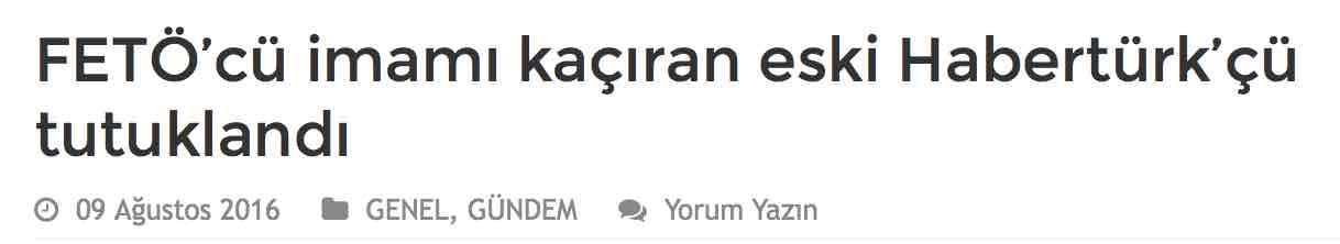 e-erdal