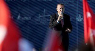 erdogan-kopru