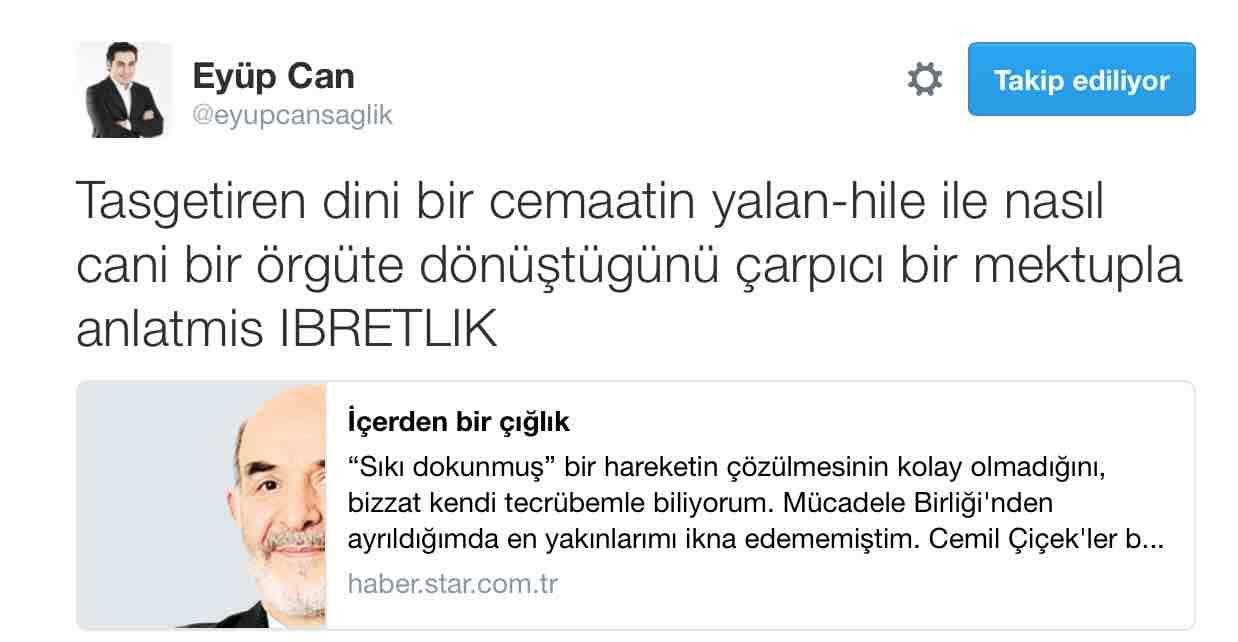 eyupcan1
