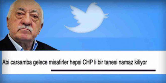 feto-chp