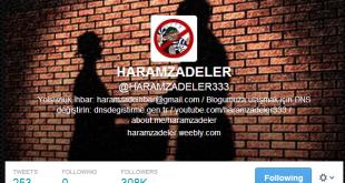 haramzade1