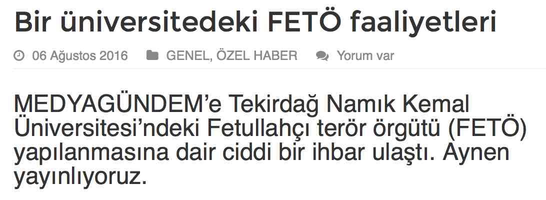 namikkemal7