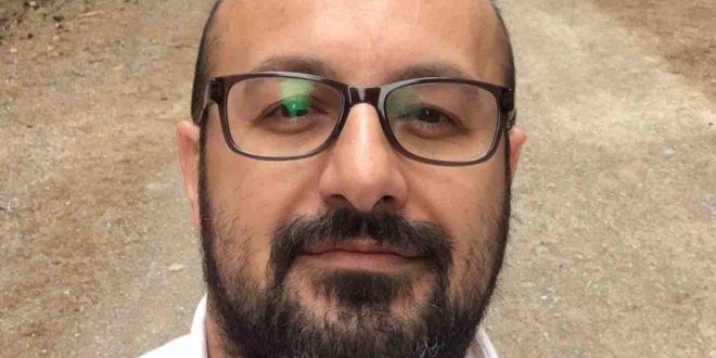 Tutkun Akbaş @tutkun_akbas MEDYAGÜNDEM'e veda ediyor