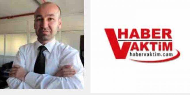 Yener Dönmez tutuklandı Habervaktim panikte