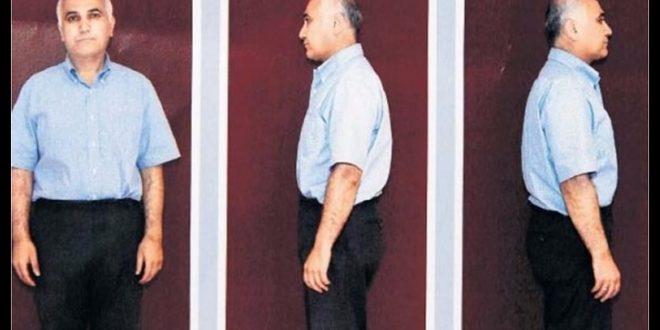 Başbakanlık müşavirinin gözaltındaki karakutuyla ne işi var?