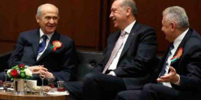 bahceli-erdogan3