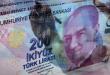 Türk ekonomisine Haçlı saldırısı