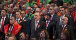 erdogan-yargi