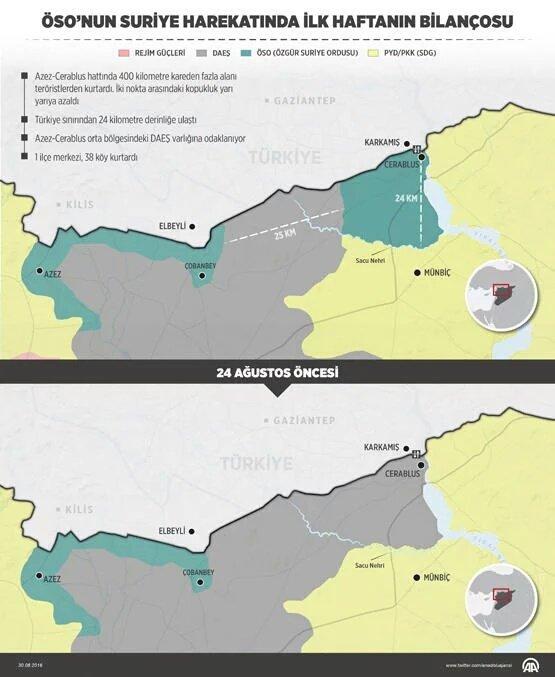harita-suriye1