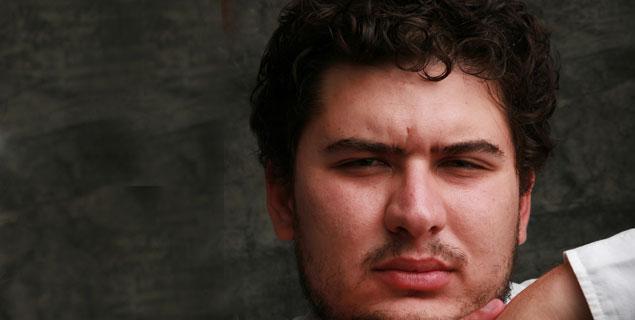 Artık Beyaz Türk değil Tayyip'çiyim