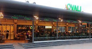 ovali1