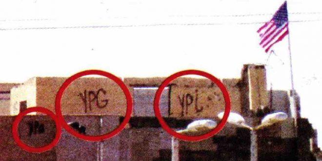 pyd-abd1