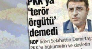 selo-pkk