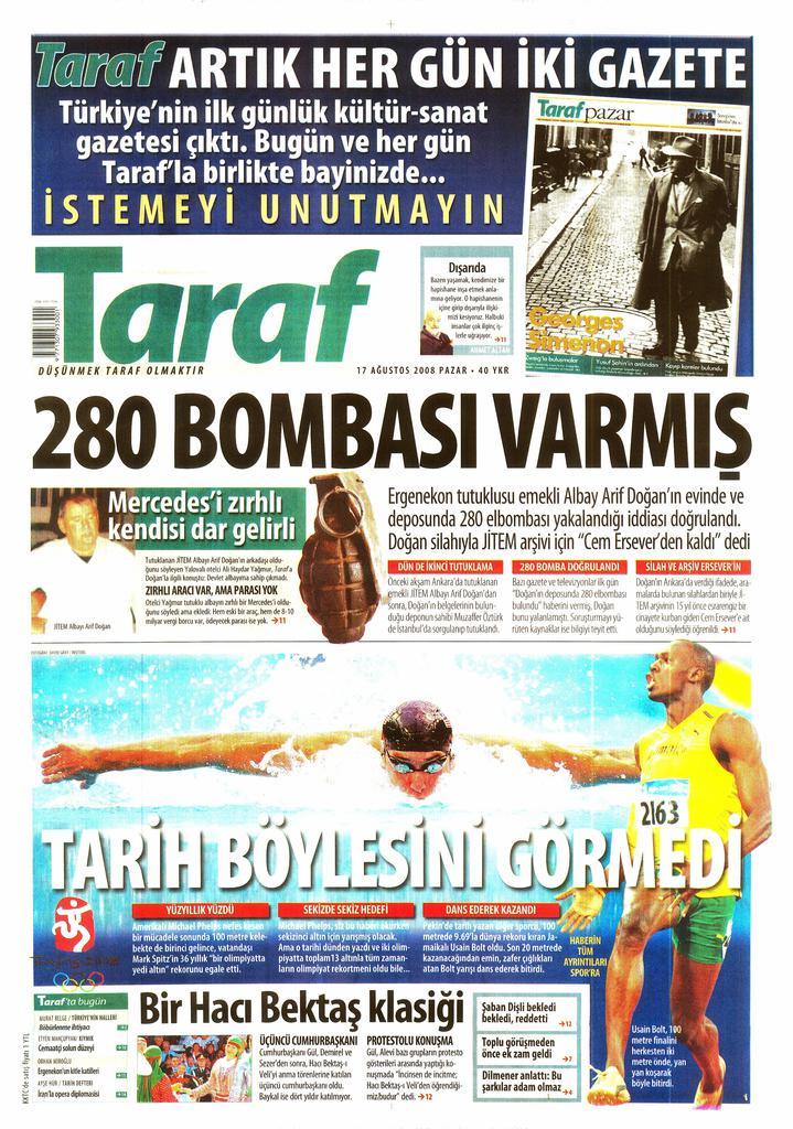 taraf1