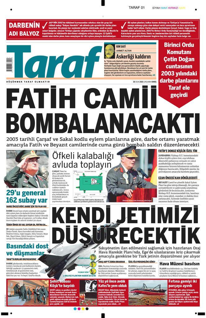 taraf12