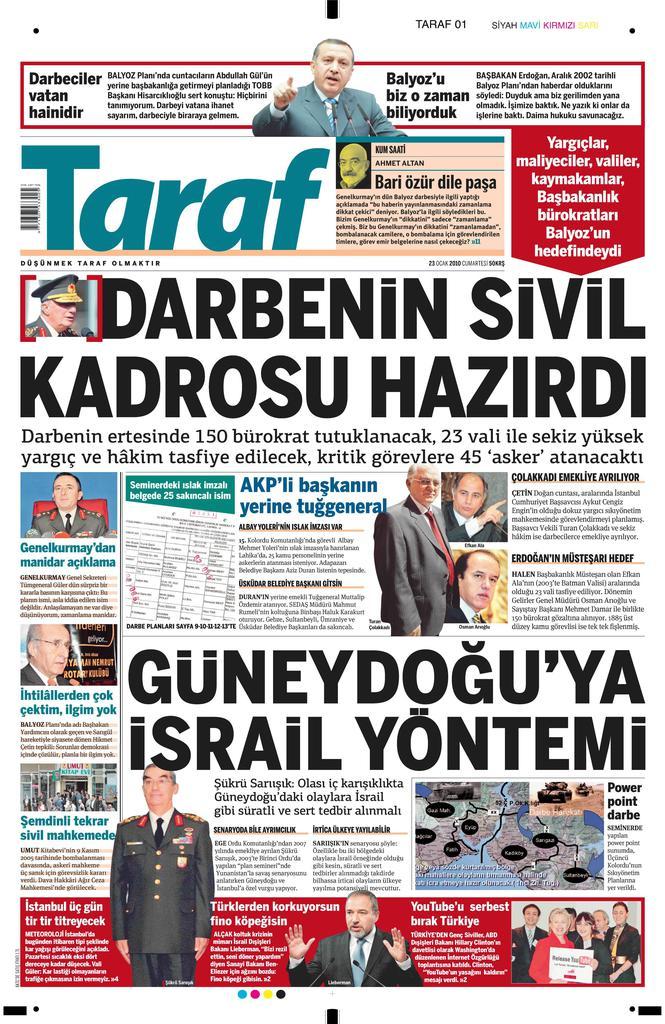 taraf13