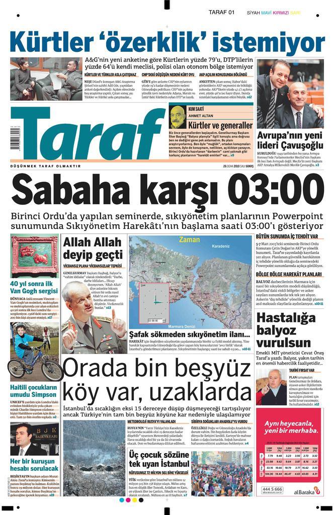 taraf14