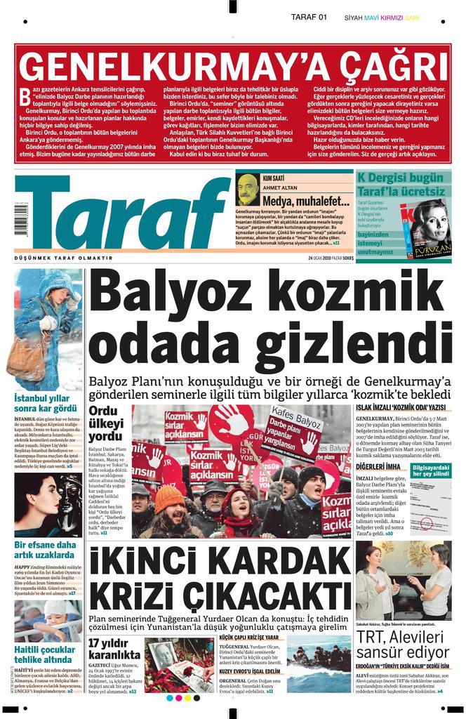 taraf16