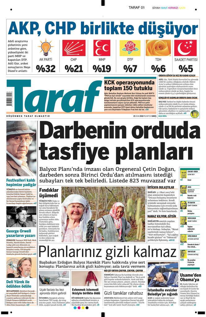 taraf18