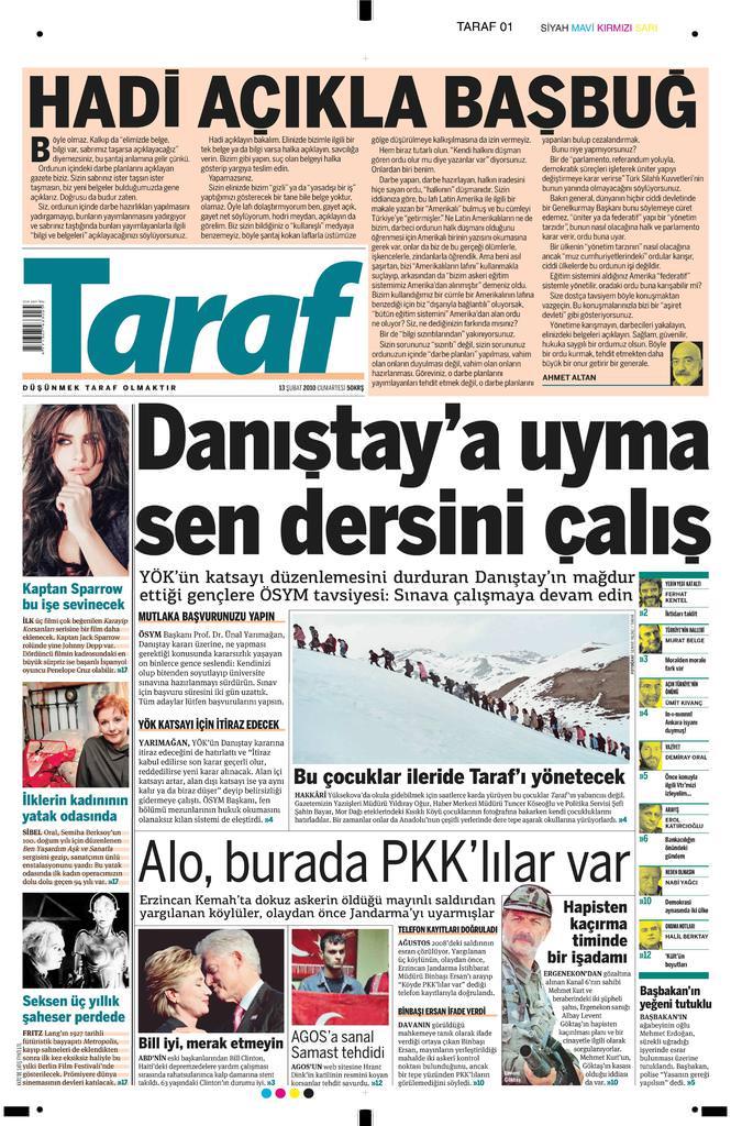 taraf19