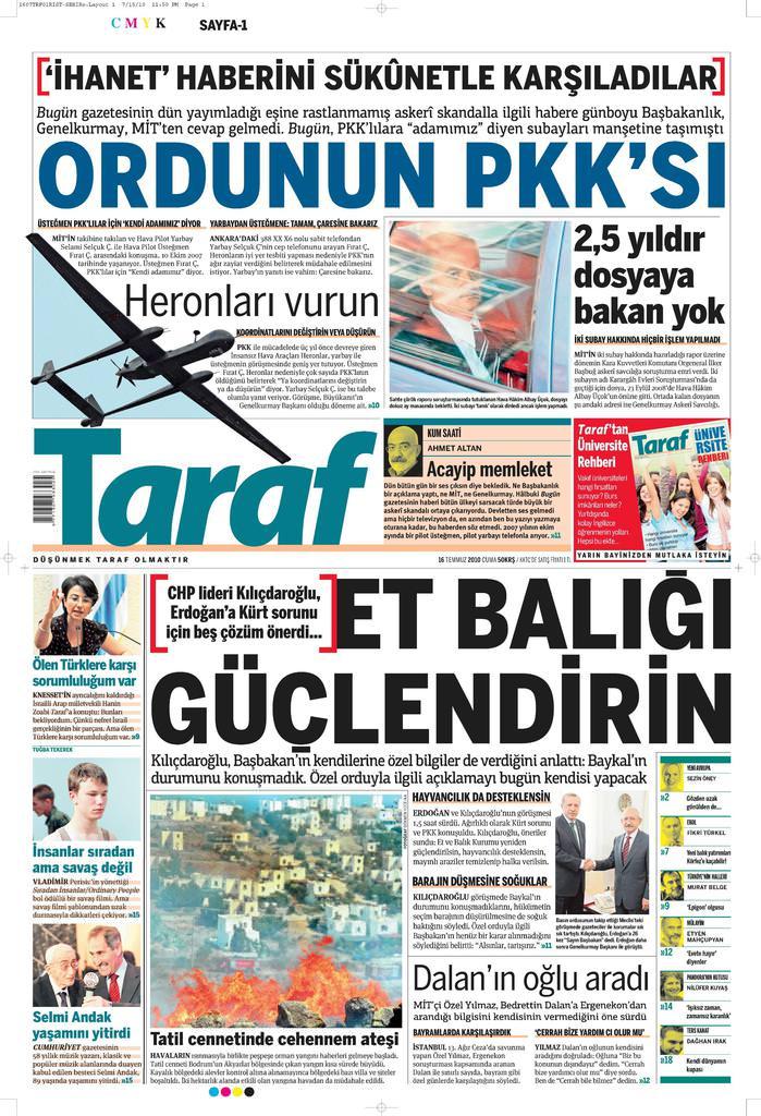 taraf24