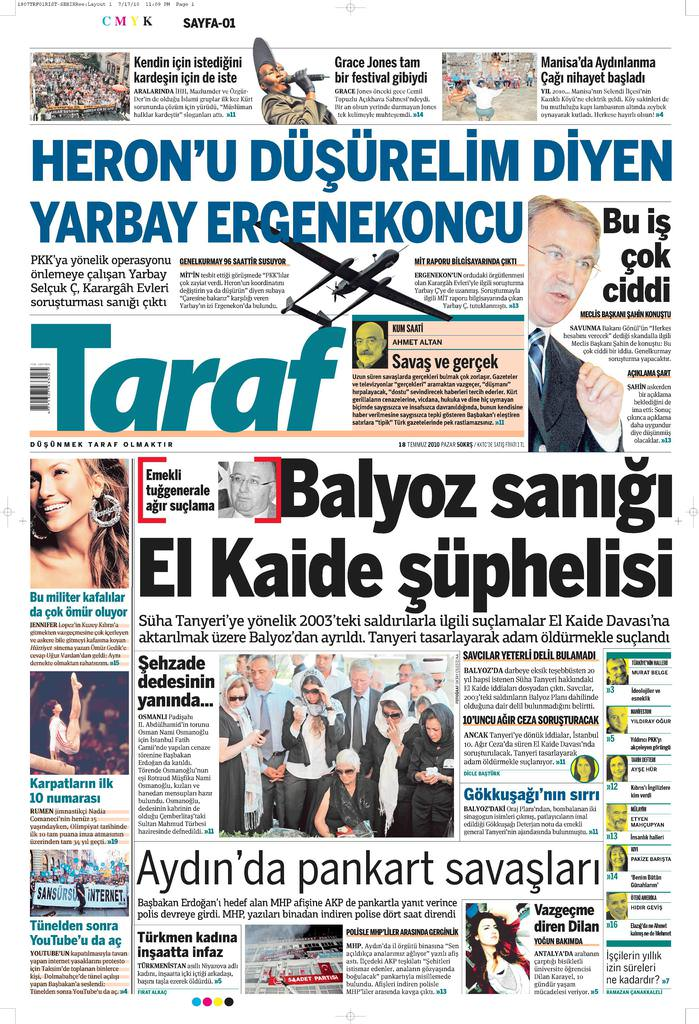taraf25