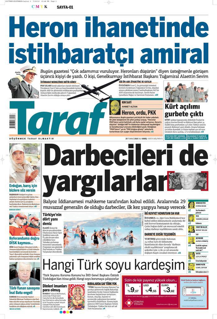taraf26
