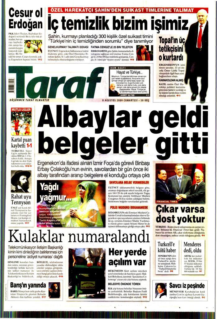 taraf4