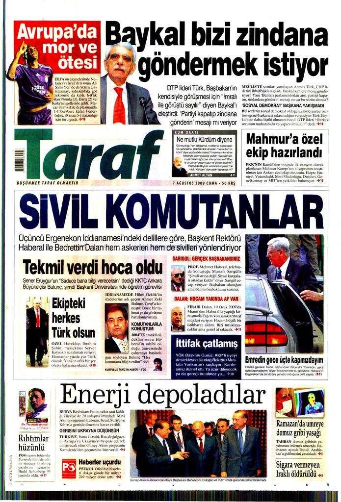 taraf5