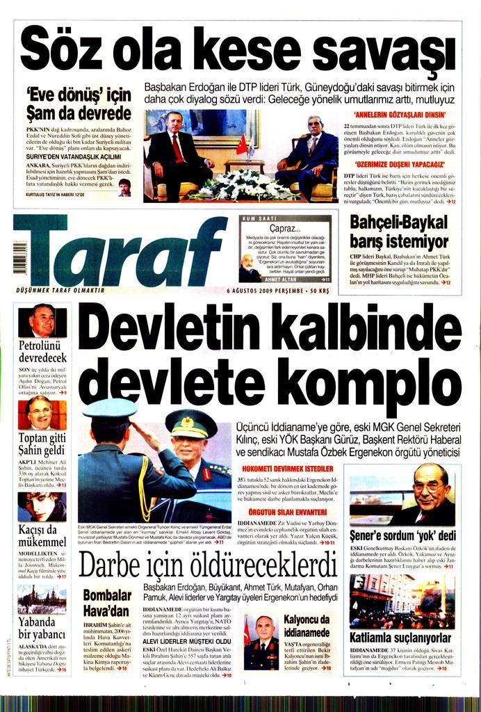 taraf6