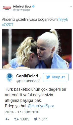 canik2