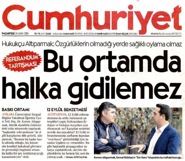 cumhuriyet2