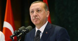 erdogan14