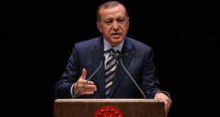 erdogan9