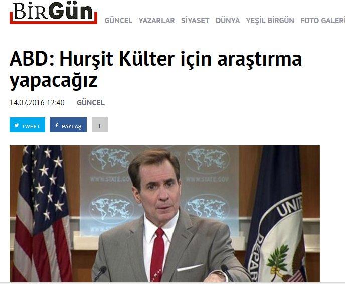 hursit-abd