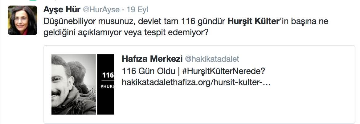 hursit2