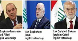 irak3