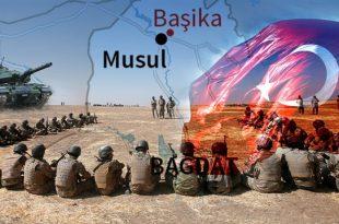 musul1