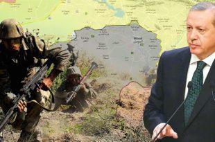 musul-erdogan