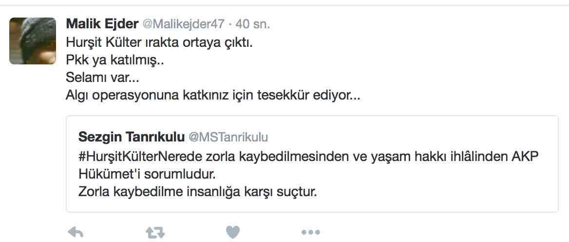 sezgin2