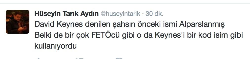 tarik1