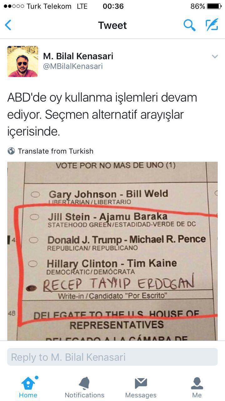abd-oy