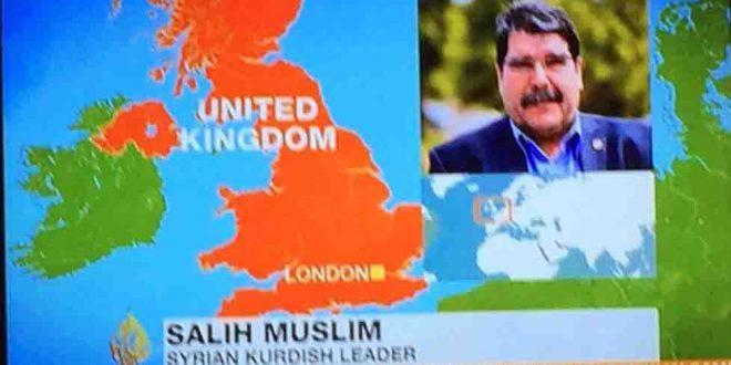 aljazeera3