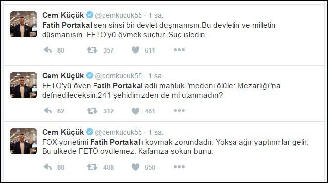 cemk1