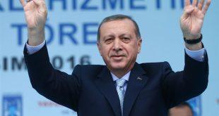 erdogan-chp