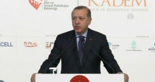 erdogan-k