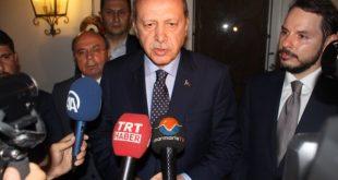 erdogan-marmaris