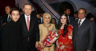 erdogan-pakistan