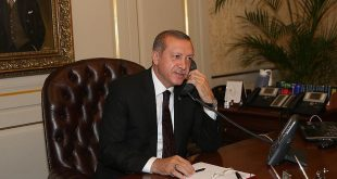 erdogan-tel