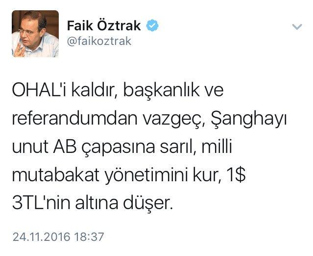 faik1